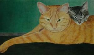 twocatsweb-300x178